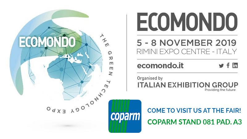 ecomondo_2019_news