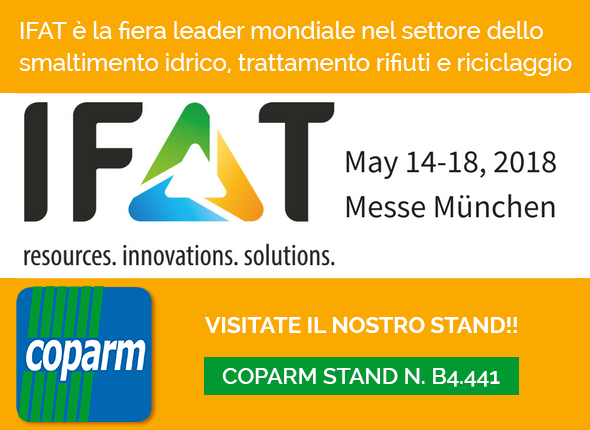 IFAT-2018-coparm-it